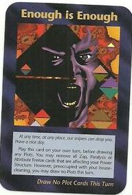 小泉 イルミナティ カード